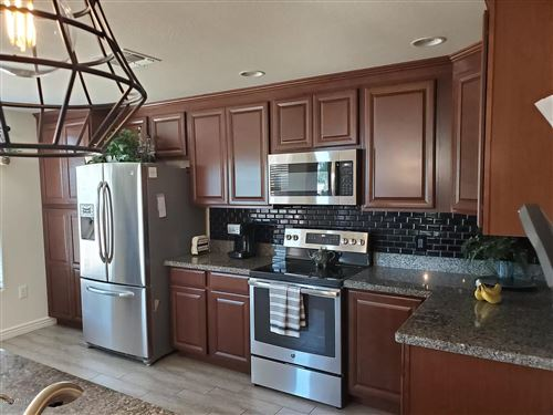 Photo of 33575 N DOVE LAKES Drive #1044, Cave Creek, AZ 85331 (MLS # 6025618)