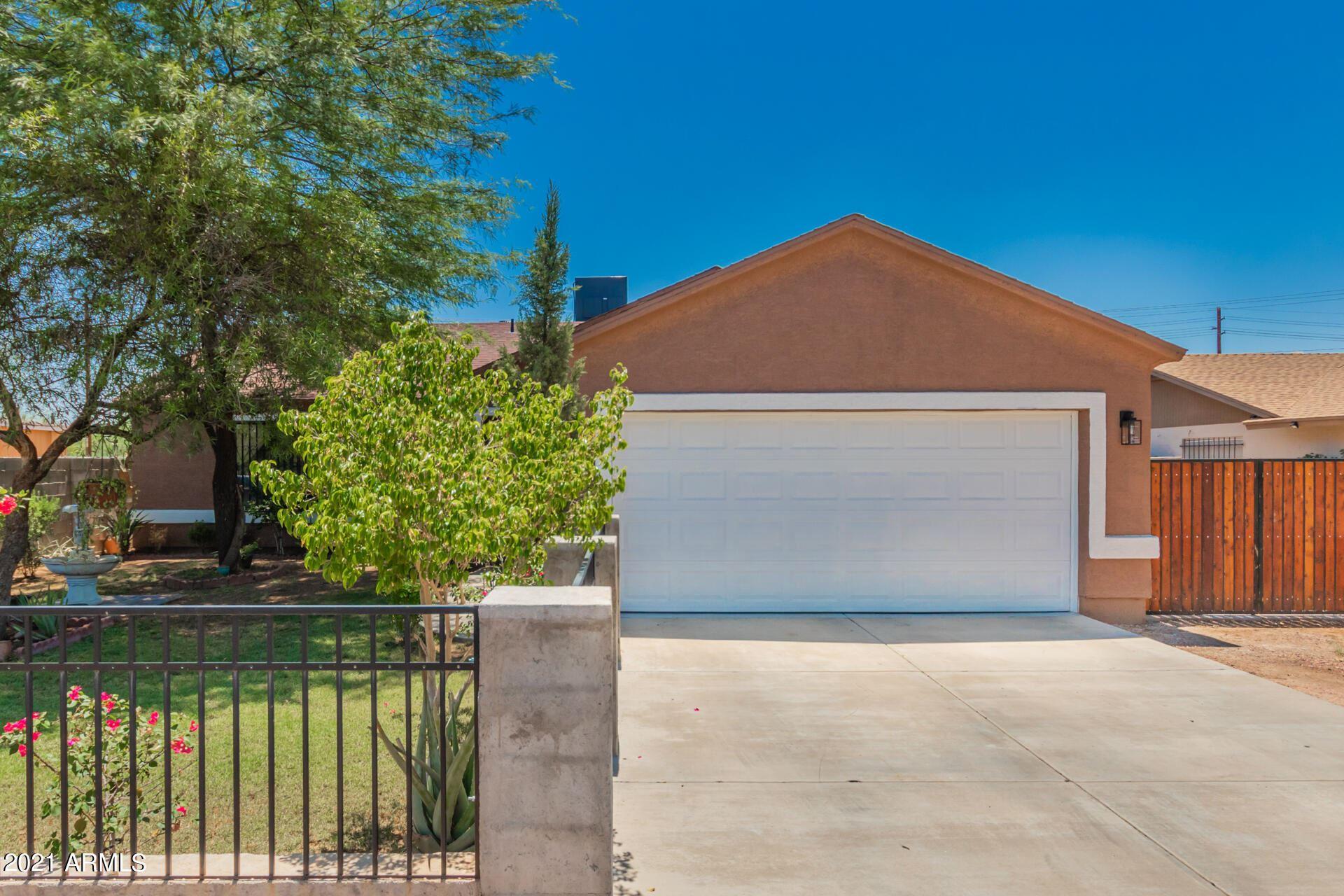 2559 E ATLANTA Avenue, Phoenix, AZ 85040 - MLS#: 6270618