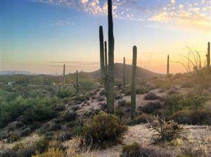 Photo of 9712 E HONEY MESQUITE Drive, Scottsdale, AZ 85262 (MLS # 5685619)