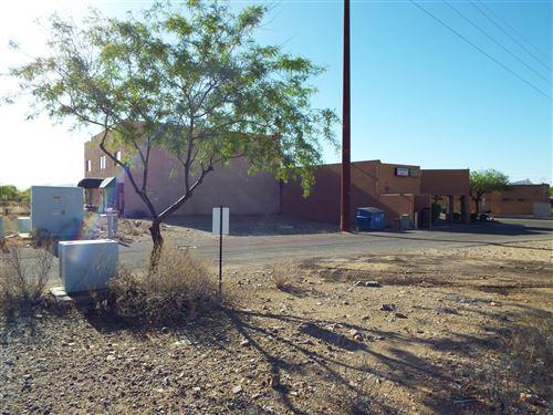 Photo of 15014 N Ivory Drive, Fountain Hills, AZ 85268 (MLS # 5754619)