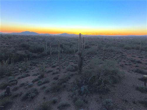 Photo of 41000 N 7th Street, Phoenix, AZ 85086 (MLS # 6079619)