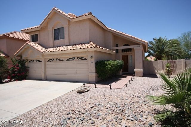3349 E WINDSONG Drive, Phoenix, AZ 85048 - MLS#: 6197619