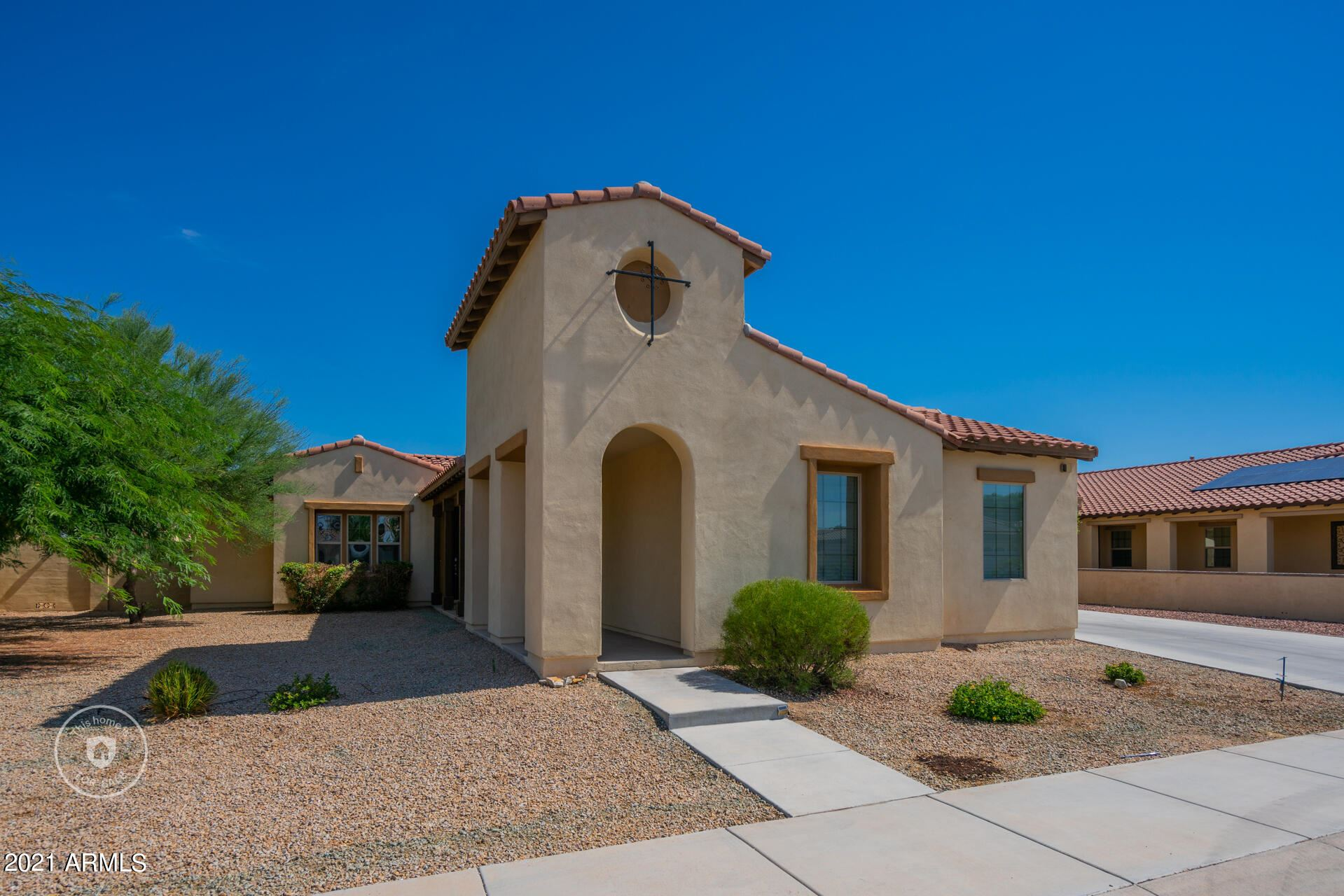16182 W HOLLY Street, Goodyear, AZ 85395 - MLS#: 6261619