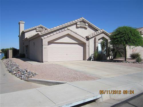 Photo of 14518 N 87TH Drive #-WOW->, Peoria, AZ 85381 (MLS # 6096620)