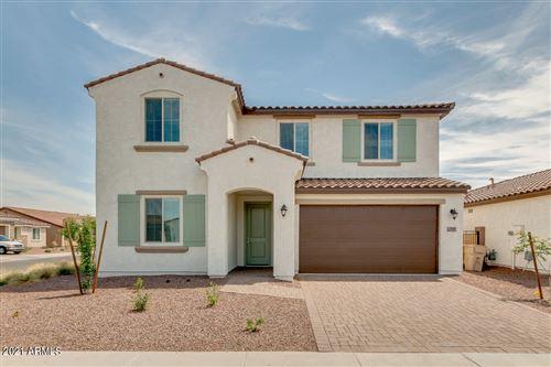 Photo of 7045 N 84TH Drive, Glendale, AZ 85305 (MLS # 6224620)