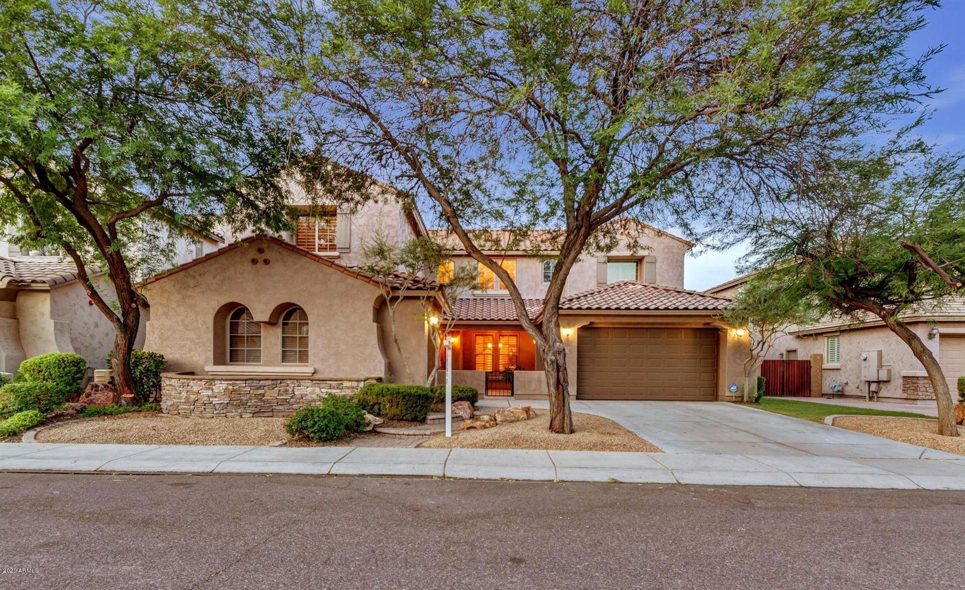 5605 W ANDREA Drive, Phoenix, AZ 85083 - #: 6095620