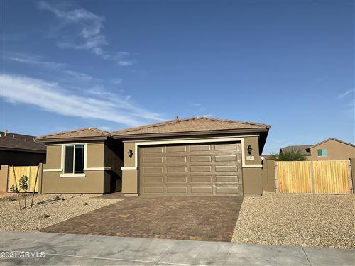 Photo of 22427 N 185TH Avenue, Surprise, AZ 85387 (MLS # 6214621)