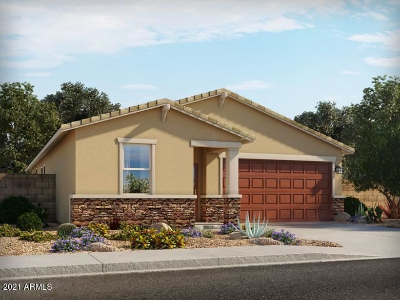 4133 S 68TH Lane, Phoenix, AZ 85043 - MLS#: 6229621