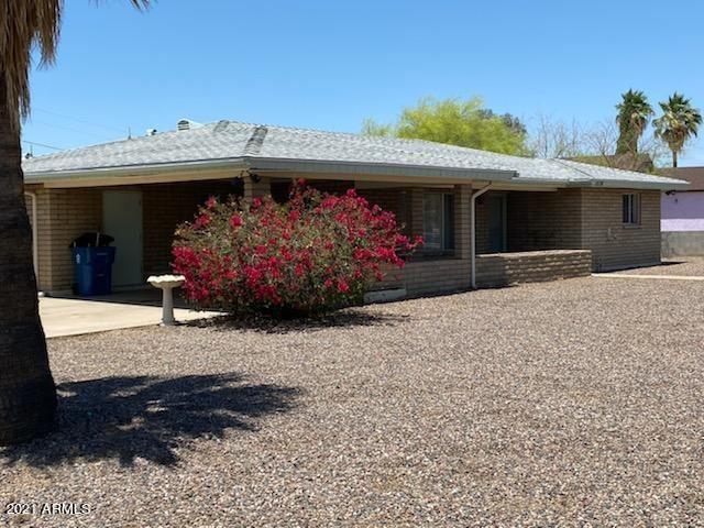 Photo of 1576 S Royal Palm Road, Apache Junction, AZ 85119 (MLS # 6246621)