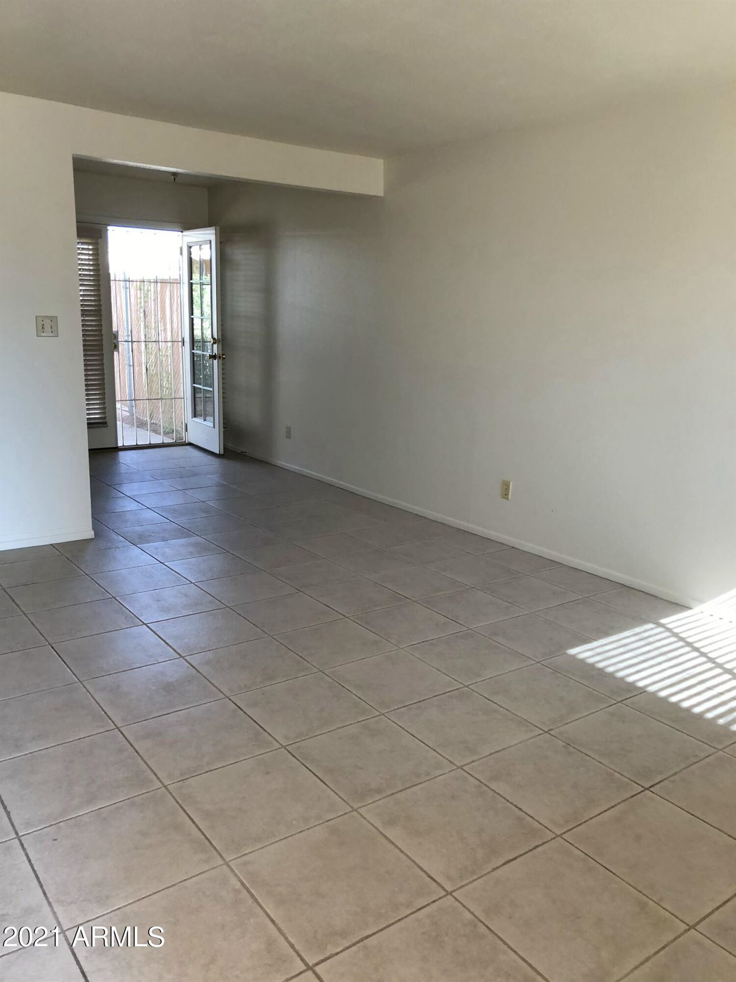 Photo of 12650 N 113TH Avenue, Youngtown, AZ 85363 (MLS # 6292621)
