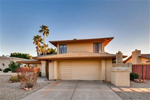Photo of 6615 E KINGS Avenue, Scottsdale, AZ 85254 (MLS # 5898622)