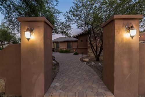Photo of 28231 N 41ST Street, Cave Creek, AZ 85331 (MLS # 6148622)