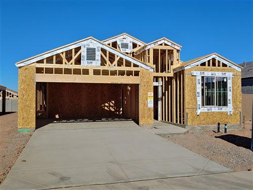Photo of 1242 E LEE Place, Casa Grande, AZ 85122 (MLS # 6165622)