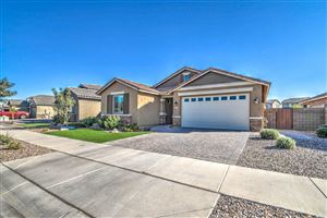 Photo of 20439 E CARRIAGE Way, Queen Creek, AZ 85142 (MLS # 6004623)
