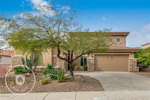Featured picture for the property 6011623