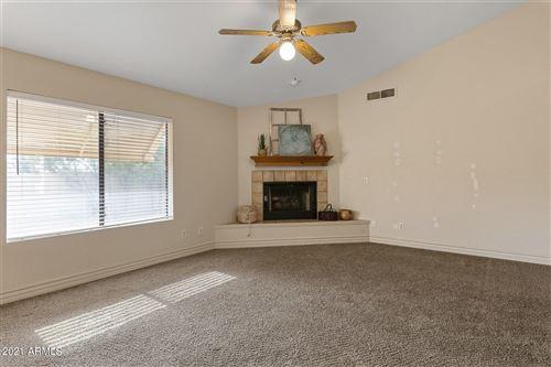 Photo of 9907 E Del Monte Avenue, Gold Canyon, AZ 85118 (MLS # 6184623)