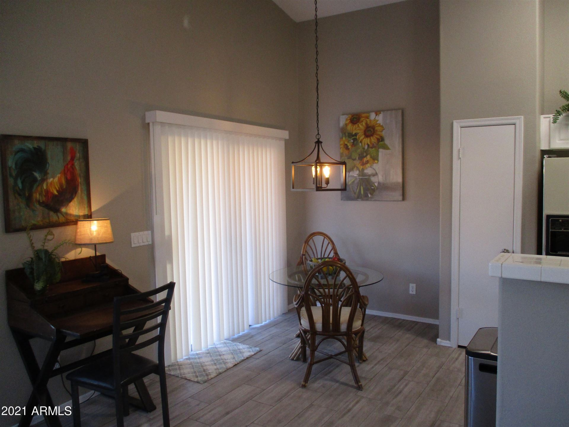 Photo of 10476 W SUNFLOWER Place, Avondale, AZ 85392 (MLS # 6199623)