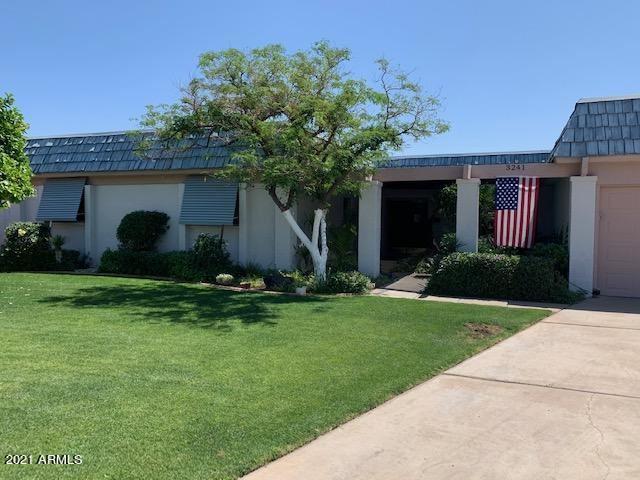 3241 E MESCAL Street, Phoenix, AZ 85028 - MLS#: 6221623