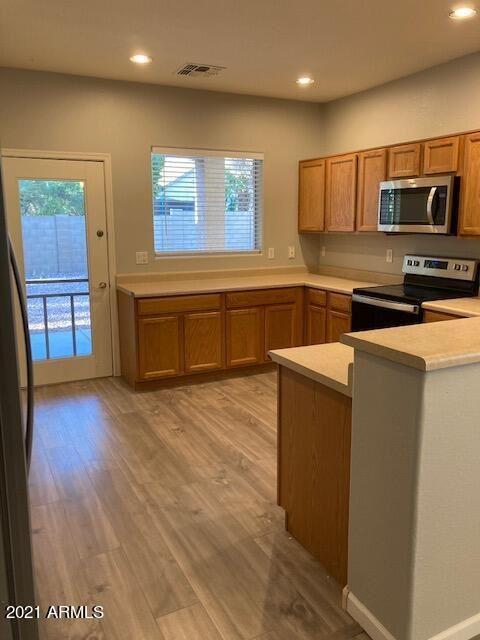 Photo of 11564 W TONTO Street, Avondale, AZ 85323 (MLS # 6303623)