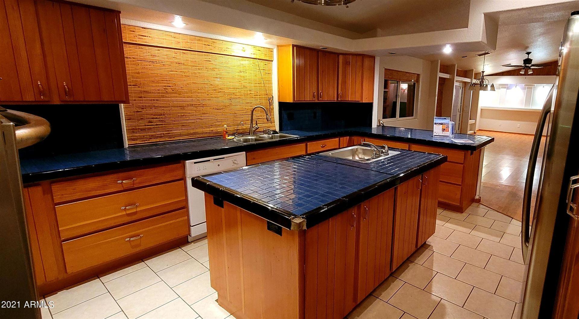 21616 W LONE MOUNTAIN Road, Wittmann, AZ 85361 - MLS#: 6259624