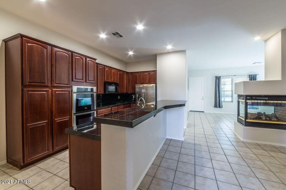 Photo of 21164 W SUNRISE Lane, Buckeye, AZ 85396 (MLS # 6295624)