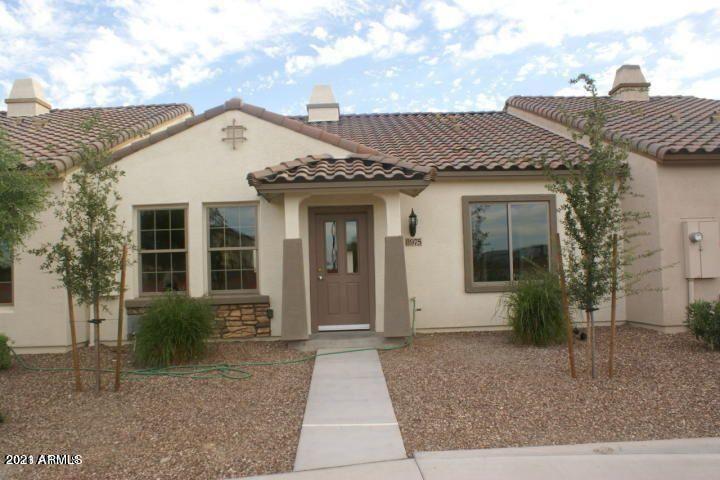 Photo of 8975 W NORTHVIEW Avenue, Glendale, AZ 85305 (MLS # 6233625)