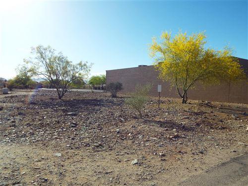 Photo of 15026 N IVORY Drive, Fountain Hills, AZ 85268 (MLS # 5754626)