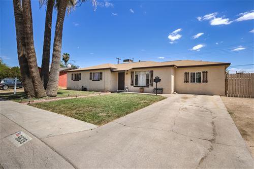 Photo of 5639 W SELLS Drive, Phoenix, AZ 85031 (MLS # 6099626)