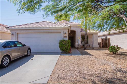Photo of 7336 N 70TH Drive, Glendale, AZ 85303 (MLS # 6137626)