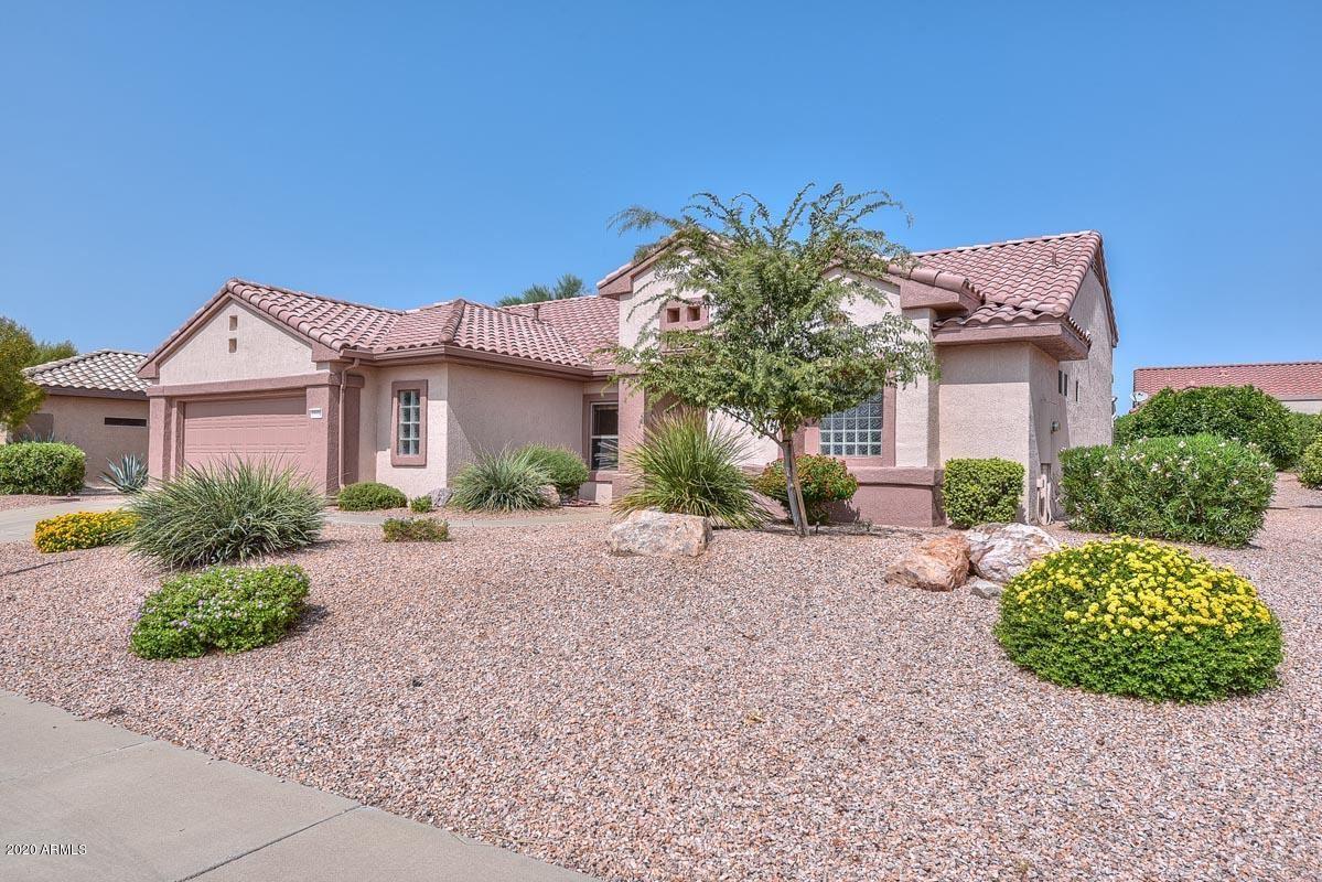 15934 W LA PALOMA Drive, Surprise, AZ 85374 - MLS#: 6131627