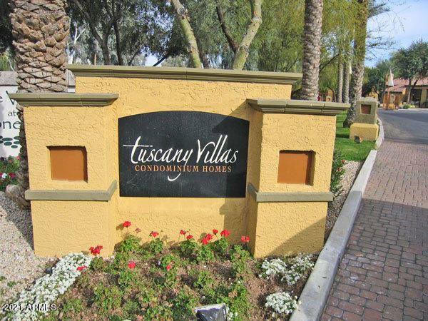 4925 E Desert Cove #323 --, Scottsdale, AZ 85254 - MLS#: 6262627