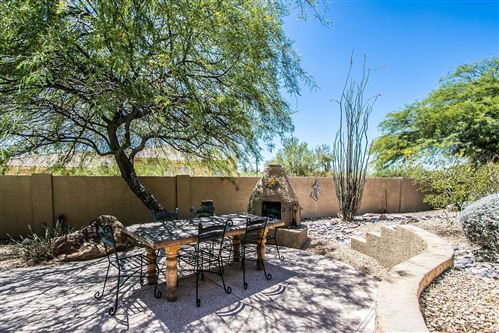 Photo of 8195 E WHISPERING WIND Drive, Scottsdale, AZ 85255 (MLS # 5940628)
