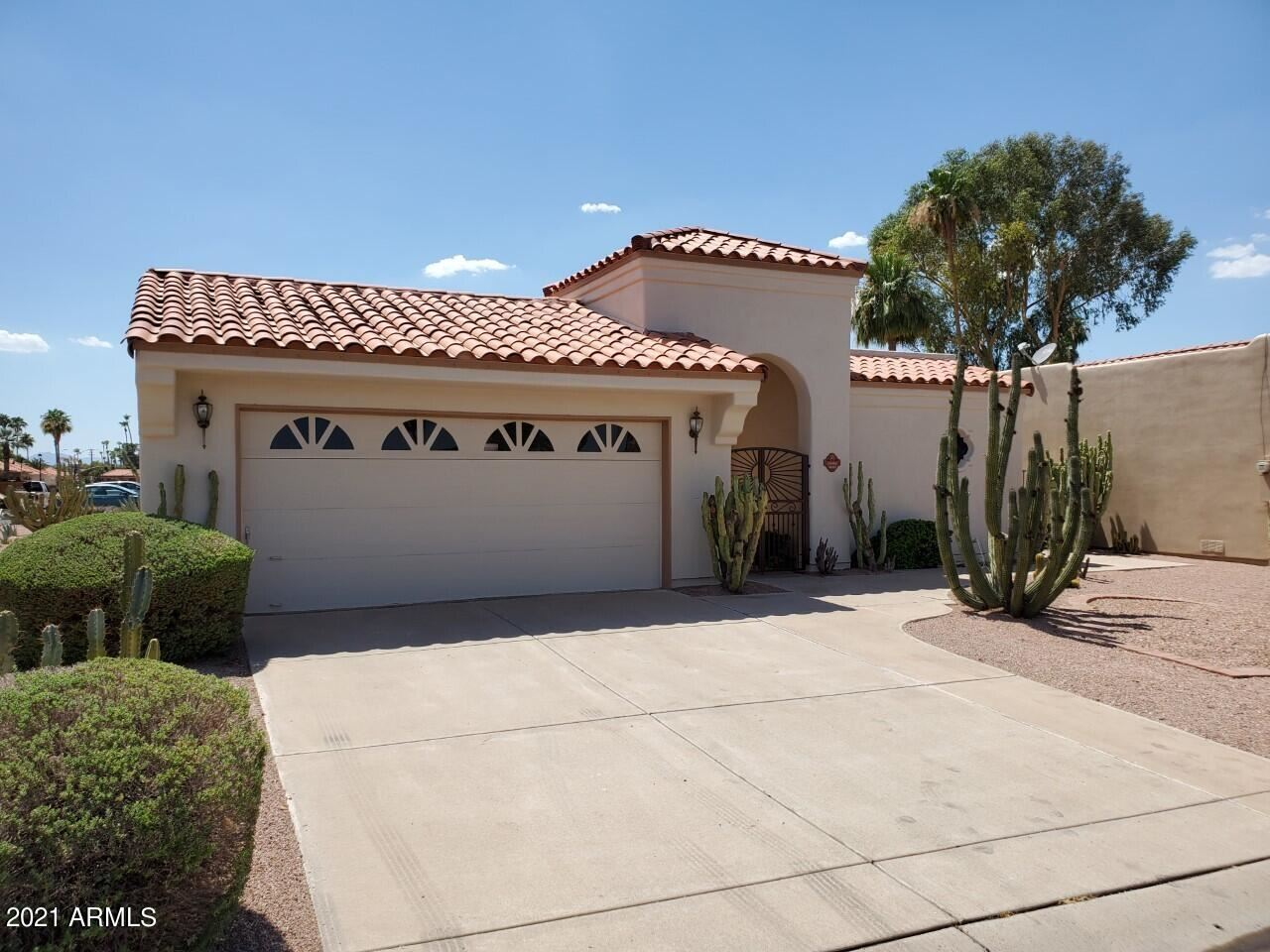 25252 S DRIFTER Drive, Sun Lakes, AZ 85248 - MLS#: 6259628