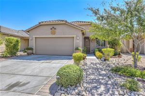 Photo of 11729 W ACAPULCO Lane, El Mirage, AZ 85335 (MLS # 5976630)