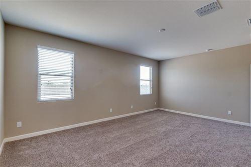 Tiny photo for 44434 W PALO AMARILLO Road, Maricopa, AZ 85138 (MLS # 6230630)