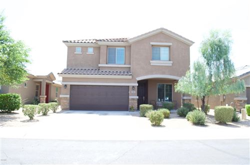 Photo of 2206 S 118TH Avenue, Avondale, AZ 85323 (MLS # 6096631)