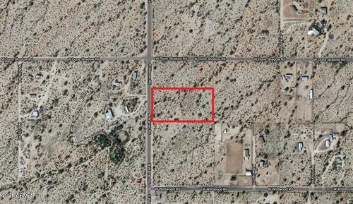 Photo of 333 N Warren Road, Maricopa, AZ 85139 (MLS # 6188631)