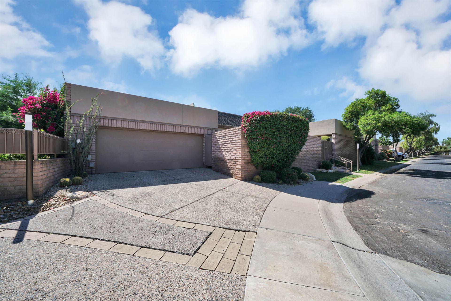 7044 N 11TH Drive, Phoenix, AZ 85021 - MLS#: 6077631