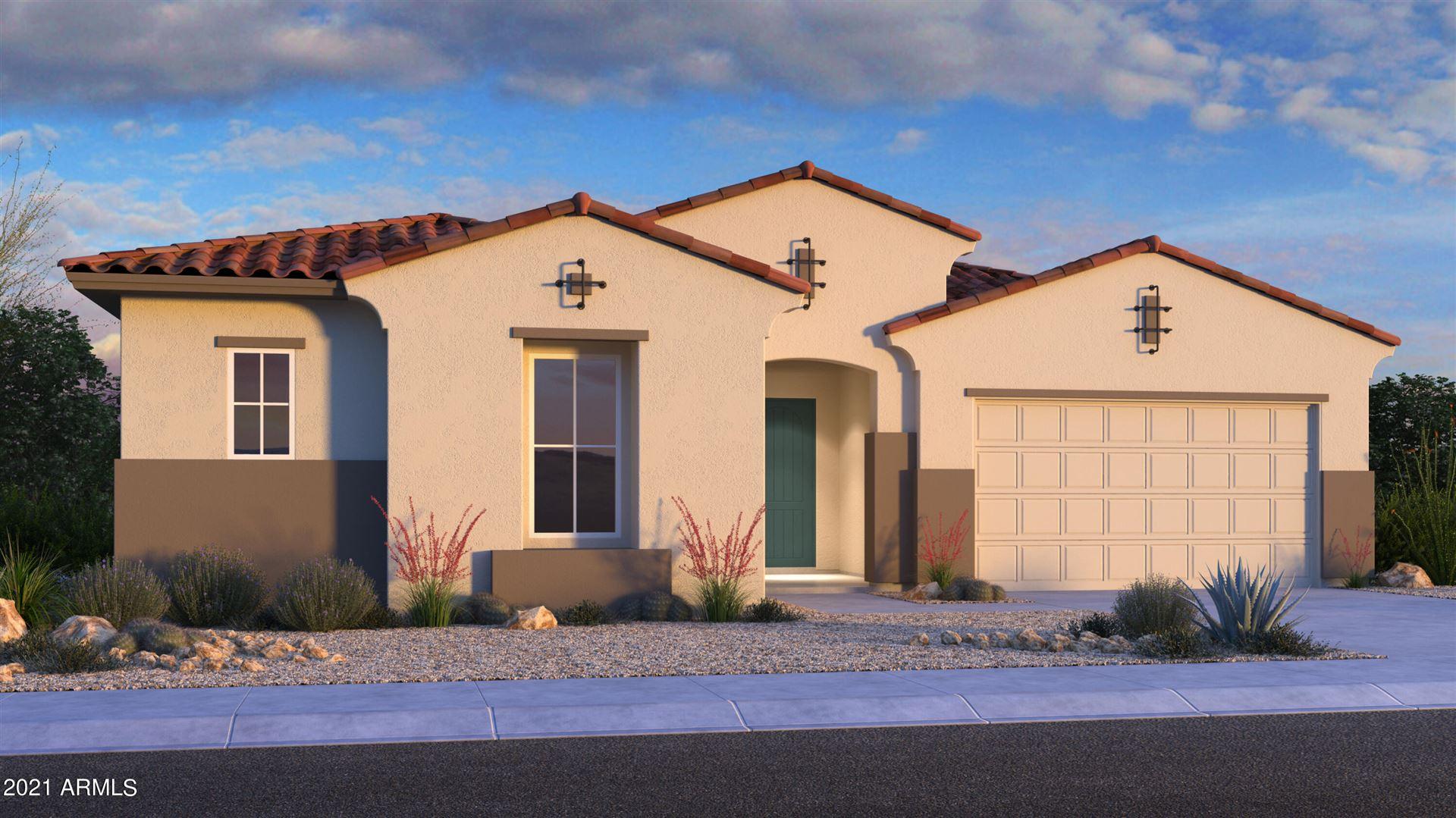 21138 W EDGEMONT Avenue, Buckeye, AZ 85396 - MLS#: 6266631