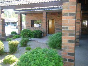 Photo of 6650 N 47TH Avenue N #7-9, Glendale, AZ 85301 (MLS # 5878632)