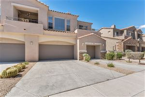 Photo of 19475 N GRAYHAWK Drive #1098, Scottsdale, AZ 85255 (MLS # 5897632)