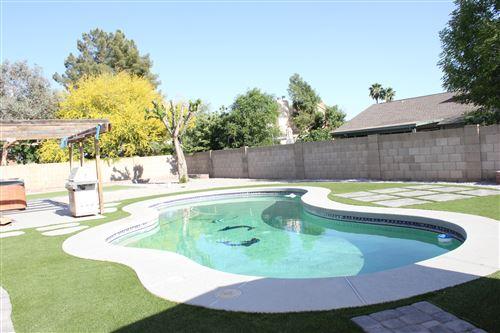 Photo of 6029 W PERSHING Avenue, Glendale, AZ 85304 (MLS # 6221632)