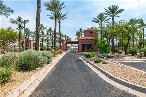 Photo of 17466 N AMBERWOOD Drive, Surprise, AZ 85374 (MLS # 6249632)