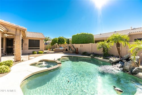 Photo of 625 W Merrill Avenue, Gilbert, AZ 85233 (MLS # 6310632)
