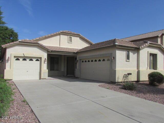 6827 S 45TH Avenue, Laveen, AZ 85339 - MLS#: 6298632