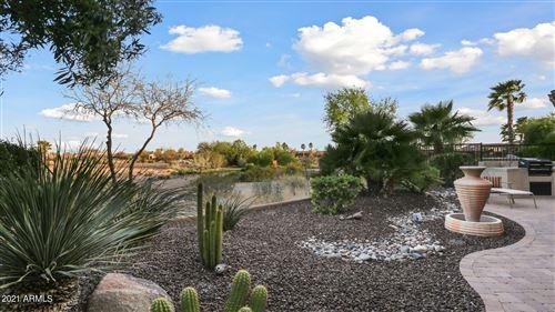 Photo of 27247 N MAKENA Place, Peoria, AZ 85383 (MLS # 6215633)