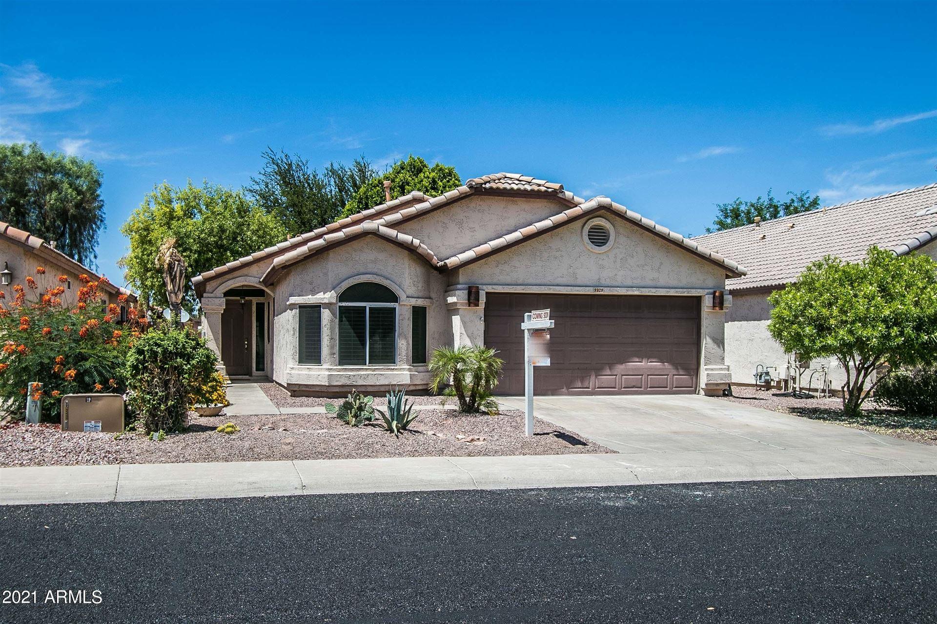 928 E PONTIAC Drive, Phoenix, AZ 85024 - MLS#: 6249633
