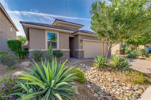Photo of 3639 E SOPHIE Lane, Phoenix, AZ 85042 (MLS # 6149635)