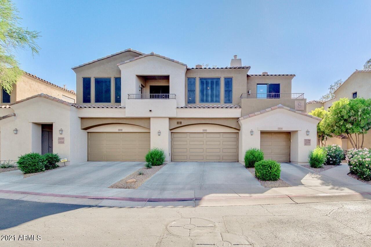 3131 E LEGACY Drive #2036, Phoenix, AZ 85042 - MLS#: 6245635