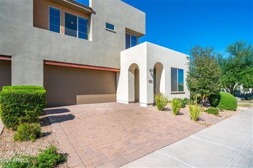 Photo of 36228 N COPPER HOLLOW Way, Queen Creek, AZ 85140 (MLS # 6304636)